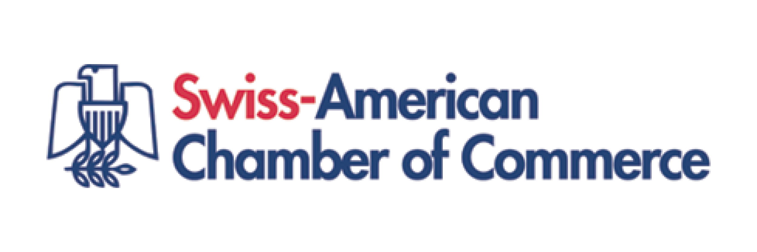 Connectus growing together driving innovation across for American chambre