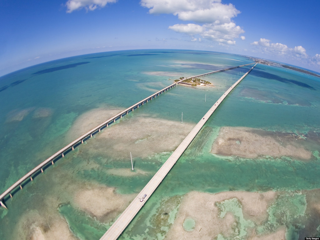 o-SEVEN-MILE-BRIDGE-facebook